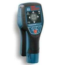 [BOSCH] D-TECT 120 Professional Wall Floor Scanner panel Detector
