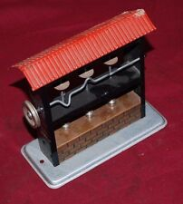 Vintage  Steam Engine Toy  Hammer Accessory Model