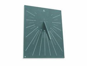 Ashortwalk sundial vertical or wall mounting