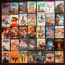 DVD MULTI LISTING, CLASSIC FILMS .. MULTI BUY DISCOUNTS AVAILABLE!
