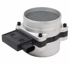 Mass Air Flow Sensor Meter For GM 4.3L 5.0L 5.7L 7.4L Truck 25008307