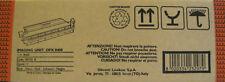 OLIVETTI B0331 A OFX 8400 UNITA' IMMAGINE NERO ORIGINALE