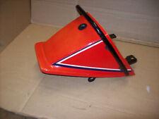 Suzuki gsx 250 / gsx 400 rear seat tail fairing panel grab rail  fitting cradle