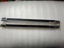 KEYENCE SL-V28H Light Curtain For Transmitter SL-V28H-T And Receiver SL-V28H-R