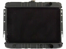 Radiator B472QJ for Impala Chevelle El Camino Bel Air Biscayne 1964 1965 1962