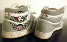 """9.5"""" ADIDAS YEAR OF THE BOAR PING PONG CLASSIC CHINESE NEW YEAR SNEAKERS SHOES"""