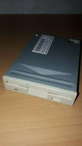 IBM ALPS ELECTRIC FLOPPY 04H7404 FRU 93F2361 DF334H012A