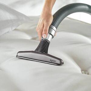 Brosse matelas pour aspirateur dyson mattress tool 5025155004371