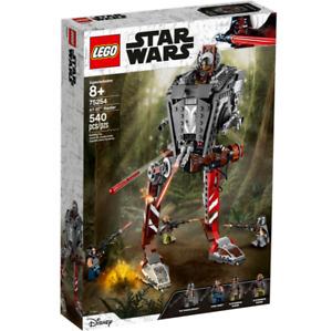 LEGO® Star Wars 75254 AT-ST-Räuber / Walker The Mandalorian - NEU/OVP