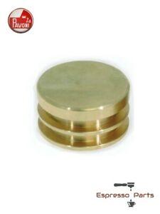 La Pavoni Lever Brass Group Piston - 314044