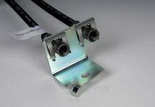 Brake Hydraulic Hose Rear ACDelco GM Original Equipment 176-1541