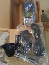 New VeriFone Omni 3750 Credit Card Machine w/ everything you need