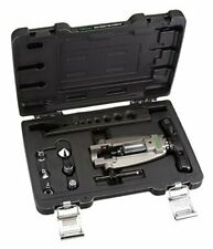1838947 Quick Engage Flare and Swage Kit - Hvac Tools and Equipment for