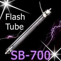 Nikon SB700 Flash Tube Xenon Lamp Flashtube Replacement Speedlight Blitz Lampe