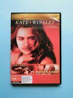Little Children / Eternal Sunshine Of The Spotless Mind (DVD Region 4 PAL)
