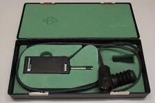 Heidenhain Mt 25 243603 01 Measuring Push Plunger Actuation Mt25