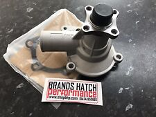 Ford Escort RS2000 Sierra Capri Cortina Transit 1.3 1.6 1.8 2.0 Pinto Water Pump
