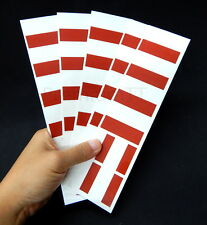 40 Polish Flag Tattoos, Poland Party Favors