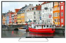 """BOLVA NX-5586 - 55"""" - 4K LED (Smart TV)"""