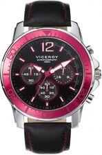 Reloj Viceroy Cronógrafo 46633-75