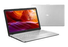 "NOTEBOOK ASUS X543UA-GQ1854T i3 7020U 4GB 500GB WINDOWS 10 15.6"" WEBCAM BLUETOOT"