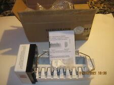 Supco Refrigerator Automatic Ice Maker Kit Model Rim900 Nib