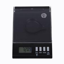 MINI LCD BILANCIA BILANCINO DI PRECISIONE 0.001g/30g O6J3
