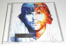 DANIEL BEDINGFIELD - SECOND FIRST IMPRESSION - SPECIAL EDITION 2004 UK CD ALBUM