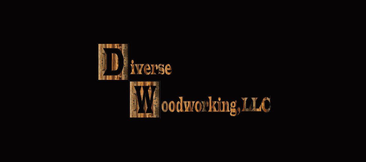 Diverse Woodworking LLC