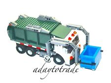 LEGO Toy Story Garbage Truck Getaway from Set 7599 - No Mini Figures/ Box RBB