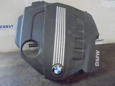 BMW E90 E91 E92 E93 GAUCHE Boissons Support Housse Bordure RHD 51459229104