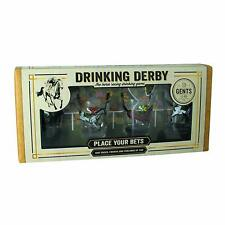 DRINKING DERBY A HORSE RACING ADULT DRINKING GAME
