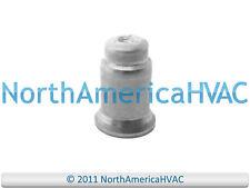 Universal Furnace Water Heater Pilot Light Orifice LP Propane Gas