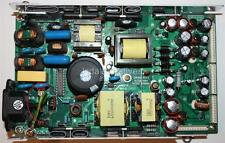 Syntax Ölevia LT30HV LCD TV Repair Kit, Capacitors Only, Not the Entire Board