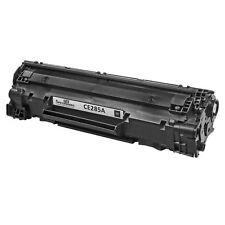 Reman HP CE285A 85A Blk LaserJet Pro M1132 M1212nf M1217nfw MFP P1102 P1102W