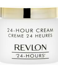 REVLON REVLON 24H CREAM 125 ML