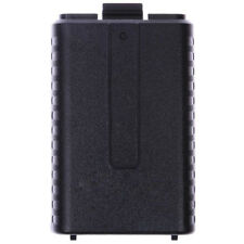 6AAA Battery Extended Case Shell Box For BaoFeng Radio UV5R/UV5RB UV5RE/UV5 R5O7