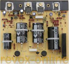Reparatursatz Netzteil für Revox B739, B760, B780