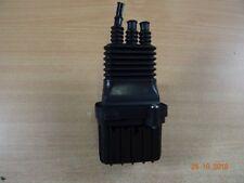 Mini F54 F55 F56 F57 F60 / 6822250 / 61366822250 / Relais 130A
