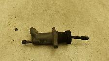 Kupplungsnehmerzylinder 197Tkm BMW E46 346K 316ti 316 04.950.035
