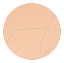 Jane Iredale PurePressed Mineral Refill Teakwood. Sealed Fresh