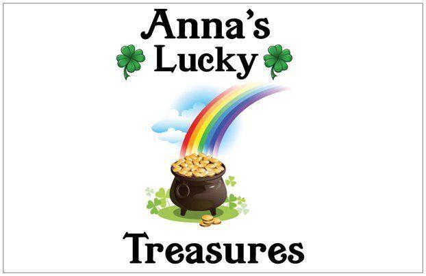 annasluckytreasures