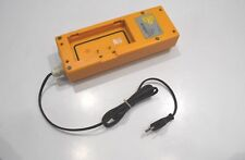 Hetronic UCH-2 Battery charger for industrial crane remote control
