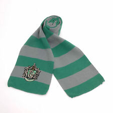 Harry Potter Slytherin Schal Halstuch Kostüm Cosplay