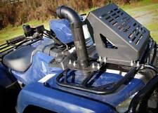 New High Lifter Snorkel Kit - 2014-2017 Honda TRX420TM1 Rancher ATV