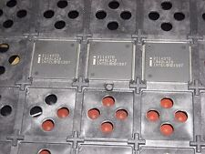 21143-TD INTEL Ethernet Controller, 10Mbps|100Mbps, 3.3V, 144-LQFP
