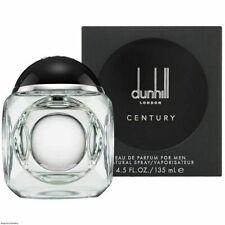 DUNHILL LONDON CENTURY ALFRED DUNHILL FOR MEN-EDP-SPRAY-4.5 OZ