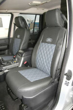 Aus Kunstleder SEAT Sitzbezüge & Kissen fürs Auto
