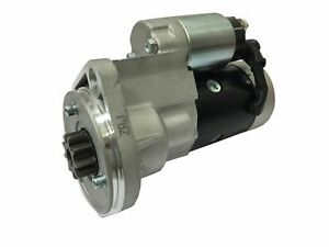 Starter Suitable For Yanmar 4TNE94 4TNV84 4TNV88 4TNE98 4TNV98 4TNV98T Starter