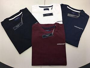 T-Shirt Hackett London